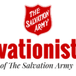 salvationist_sidebar