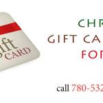 slider_giftcardsneeded