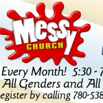 slider_messychurch